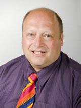IW Councillor - Paul-Fuller
